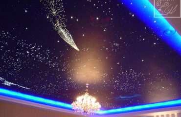 натяжной потолок звездное небо, натяжной потолок звездное небо, натяжной потолок звездное небо ярцево,