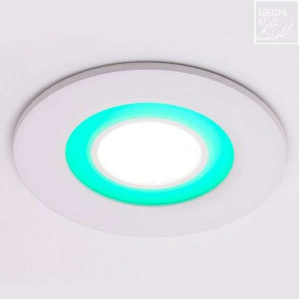 svetodiodnyj svetilnik x 002 4 1