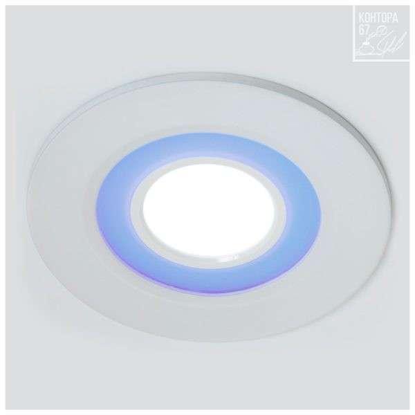 svetodiodnyj svetilnik x 002 6